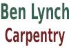 Ben Lynch Carpentry