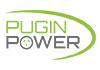 Pugin Power