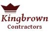 Kingbrown Contractors