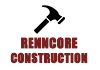 Renncore Construction