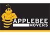 Applebee Movers