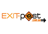 Exit Pest Management