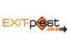 Exit Pest Management