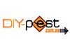 DIY - Pest