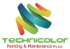 Technicolor Painting & Maintenance Pty Ltd