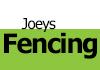 Joey's Fencing