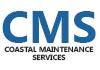 CMS Coastal Maintenance Services