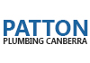 Patton Plumbing Canberra