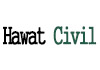 Hawat Civil pty ltd
