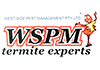West-Side Pest Management Pty Ltd