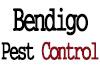 Bendigo Pest Control