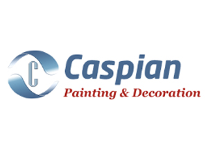 Caspian Painting and Decoration