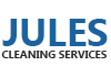 Jules Cleaning Services