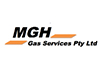 MGH Gas Services Pty Ltd
