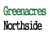 Greenacres Northside