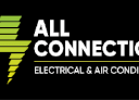All Connections Electrics