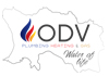 ODV Plumbing Heating & Gas
