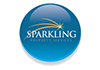 AAA Sparkling Property Services Pty Ltd