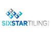 Six Star Tiling Pty Ltd