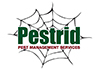 Pestrid Pest Management Services