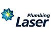 Laser Plumbing Bowen
