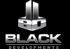 Black Developments