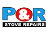 P and R Stove Repairs