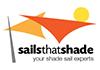 Sails that shade pty ltd