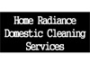 Home Radiance Domestic Cleaning Services