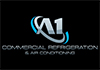 A1 Commercial Refrigeration & Air Conditioning