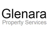Glenara Property Services
