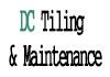 DC Tiling & Maintenance