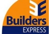 Builders Express for Kitchens & Bathrooms