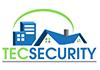 TEC SECURITY