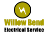 Willow Bend Electrical Service