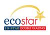 Ecostar Double Glazing