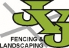 JVJ Fencing and Landscaping