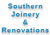 Southern joinery & renovations