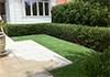Hortiwise Garden Services