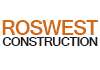 Roswest Construction