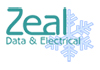 Zeal Data & Electrical