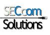 Seccom Solutions