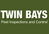 Twin Bays Pest Services