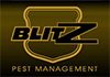 Blitz Pest Management