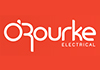 O'Rourke Electrical Pty Ltd