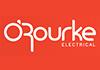 O'Rourke Electrical Pty Ltd