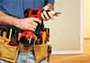 Handyman Trades SA