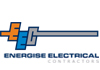Energise Electrical Contractors