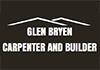Bryen Building Enterprises