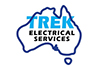 Trek Electrical Services